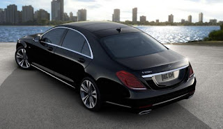 The Mercedes-Benz S-Class prices: 2016 S-class RWD AMG S 65, 2016 RWD S 600