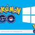 Breaking News: Pokemon Go AR Finally Coming to Windows Mobile Soon