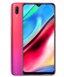 Smartphone Vivo Y93 Terbaru Harga Dan Spesifikasinya Terbaru