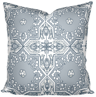 similar to eskayel pillow like lindsay cowles fabric sale thibaut pillow cover schumacher sale