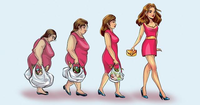 9 Μεγάλα Λάθη που κάνουμε στη διατροφή