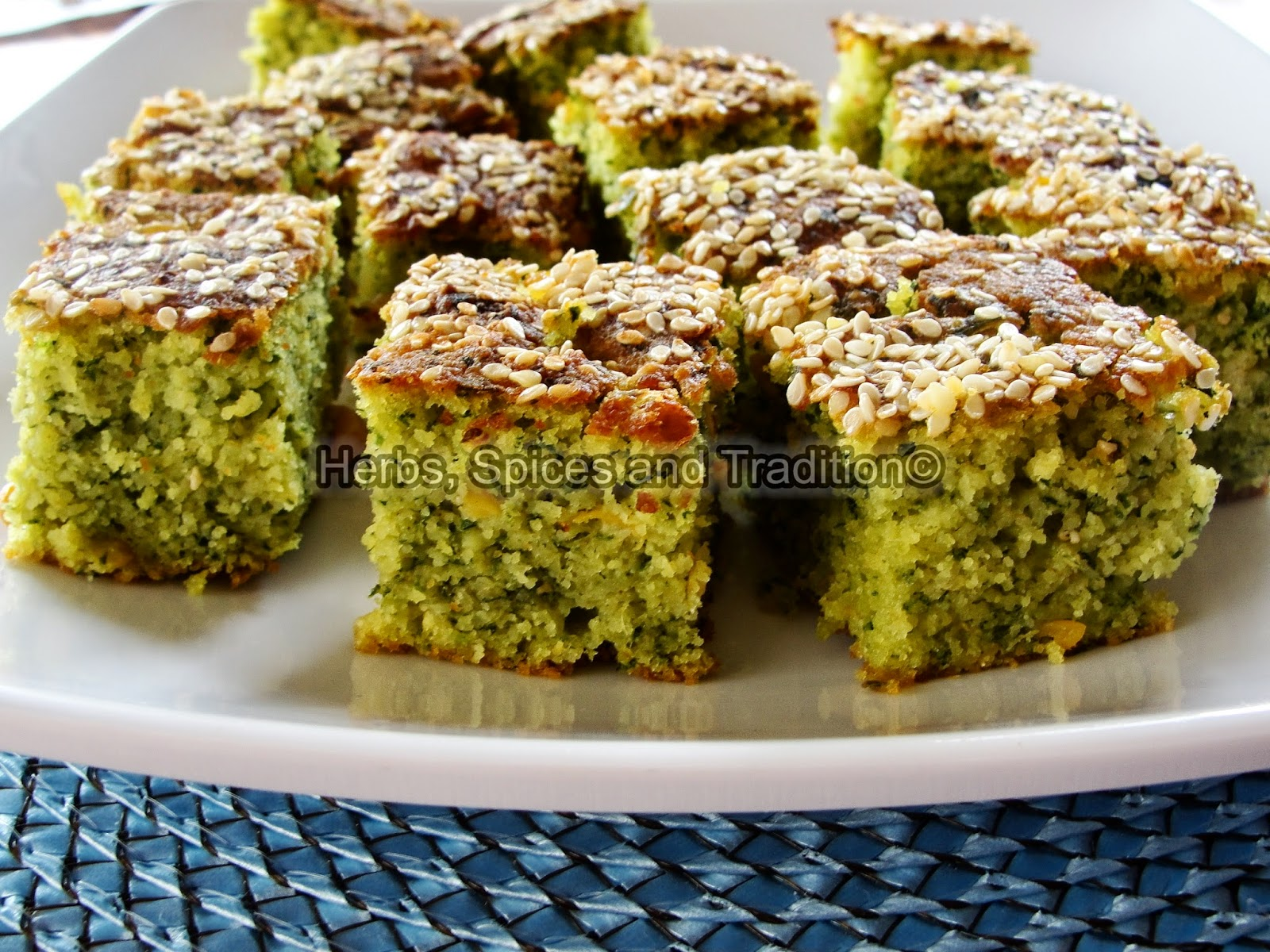 Herbs spices and tradition savoury baked cake fbc forumfinder Image collections