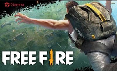 Kali ini kami akan membahas tentang game Free Fire yaitu aplikasi F F4x Apk FF Free Fire Hack: Download dan Cara Menggunakan F4X