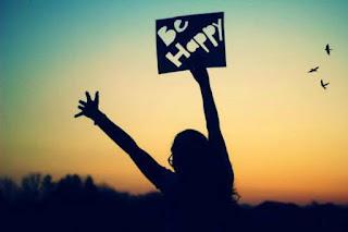 प्रसन्न मन (Happy Heart)-