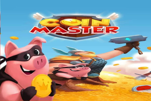 Best 5 tips to get coin master free spins today in 2021 hindi, coin master free spins kaise payen