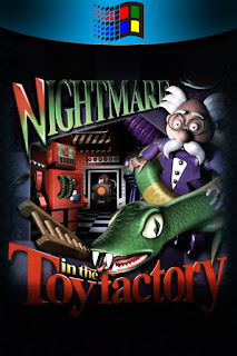 https://collectionchamber.blogspot.com/p/nightmare-in-toy-factory.html