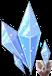 Cara Mendapatkan Material Oridecon Refine Equipment di Ragnarok Mobile Eternal Love