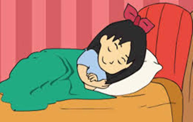 Betulkah Tidur Siang Bisa Turunkan Berat Badan? Nih Kata Peneliti