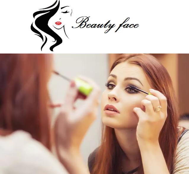 كيفية تطبيق الماسكارا مثل المحترفين,How To Apply Mascara Like A Pro,makeup,مكياج,المسكرة,