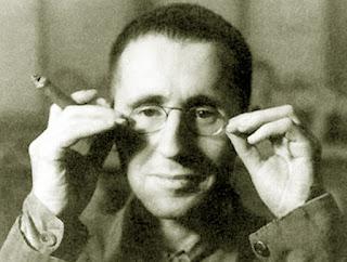 https://es.wikipedia.org/wiki/Bertolt_Brecht