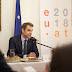 Μητσοτάκης: Η Κυβέρνηση Υποδαυλίζει Τον Διχασμό Των Πολιτών