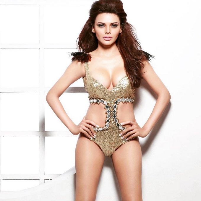 Sherlyn Chopra Hot Photos, Stills  Hq Pics N Galleries -1860