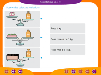 http://ceiploreto.es/sugerencias/juegos_educativos/12/Recuerda_lo_que_sabes_2/index.html