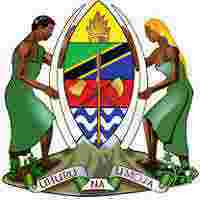 New FORM FOUR and Above Government Job Opportunity Ruvuma at Mbinga District Council