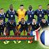 Nhận định Pháp vs Peru, 22h00 ngày 21/06 (Bảng C - World Cup 2018)