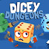 Dicey Dungeons | Cheat Engine Table v1.0