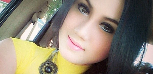 Download Monata Lagu Rahmat Ilahi mp3 - Anjar Agustin