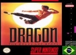 Dragon - The Bruce Lee Story (PT-BR)