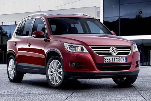 tiguan dimensions 2017 best new cars for 2018. Black Bedroom Furniture Sets. Home Design Ideas
