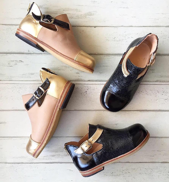 My moccs zapatos entretenidos y c modos para peque os for Diseno de zapatos