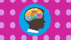 the-secrets-of-effective-mind-mapping