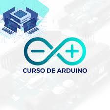 Curso Online de Arduíno - Seja um Inventor Aprendendo A Programar