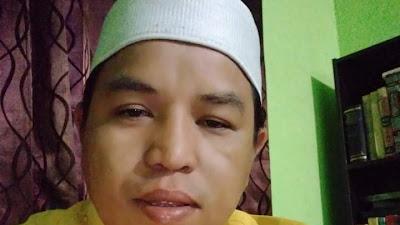 Korban Hilang di Perairan Bontang Ketua MUI Marangkayu