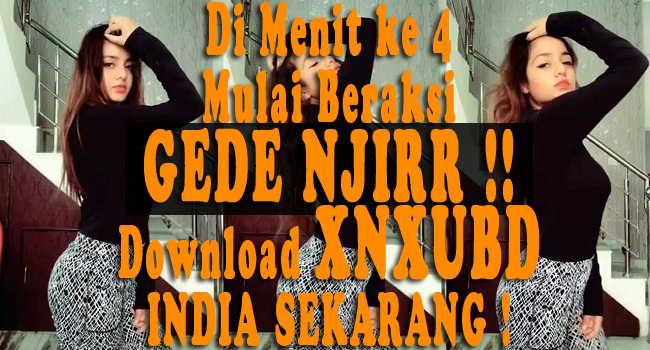 XNXUBD 2019 Nvidia India