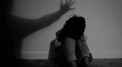 Secondary school pupil rapes four-year-old girl in Ikeja, Lagos
