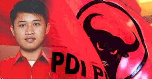 Jadi Buron Polisi, Anggota DPRD F-PDIP Kasus Cabut Kuku Masih Terima Gaji