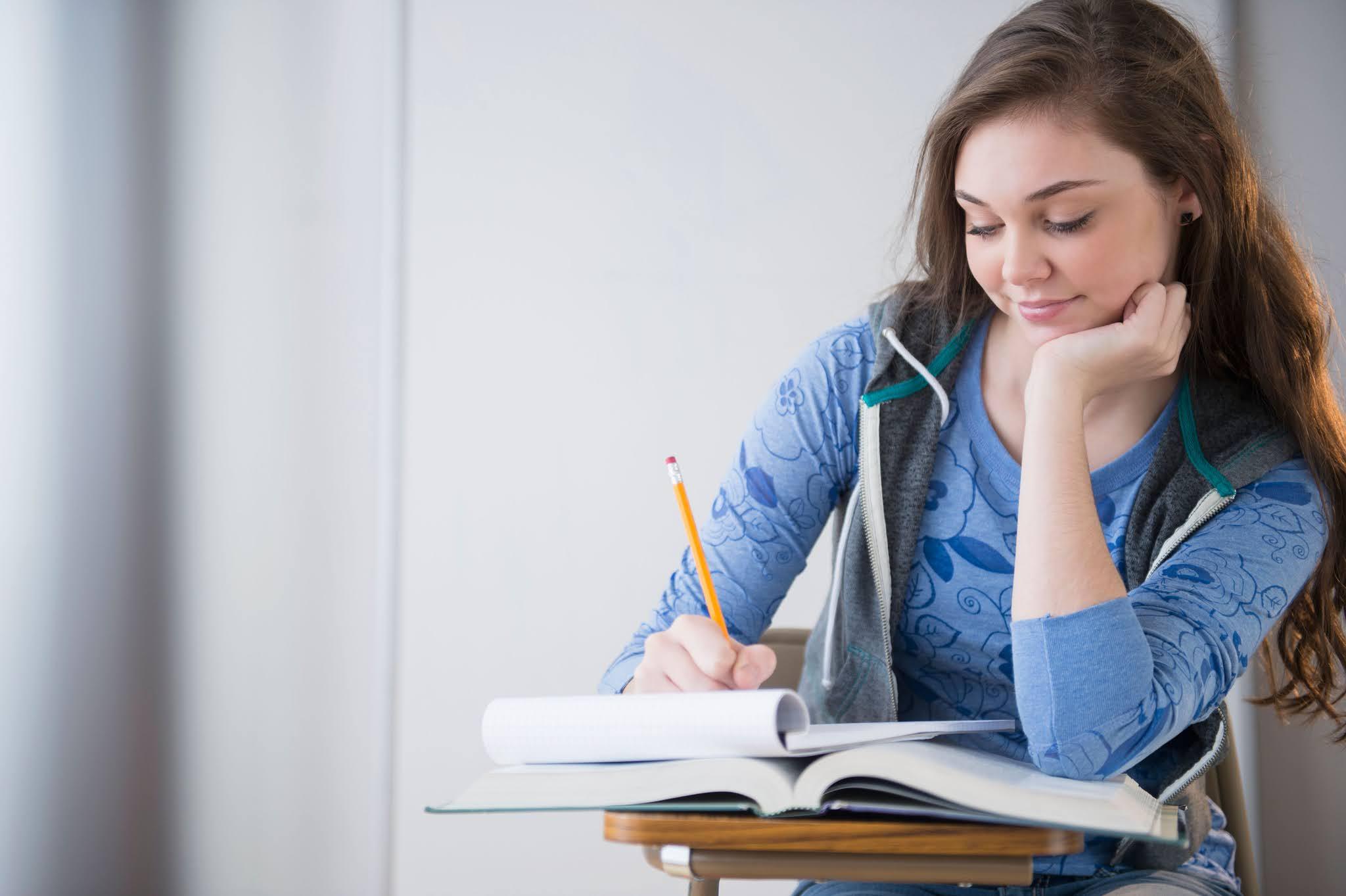 Berbaloi ke sambung study lepas SPM | Kepentingan sambung study