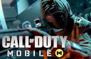 Siap - Siap Game Call of Duty Mobile Bisa Dimainkan Hari Ini