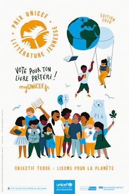https://my.unicef.fr/contenu/prix-unicef-de-litterature-jeunesse-2020
