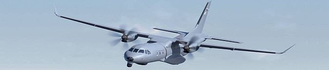 For The 1st Time, Army Aircraft To Be Manufactured By Private Company