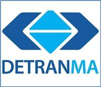 Apostila DETRAN-MA Examinador de Trânsito