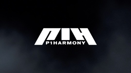 FNC Entertainment will present the upcoming six-member boygroup called P1 Harmony.