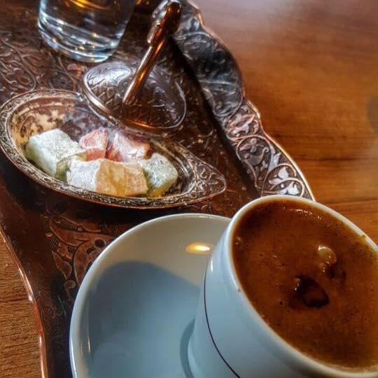 the capital cafe bistro sincan ankara menü fiyat listesi