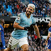 the big match tactical view Man City v Man Utd: Hosts can bank derby win