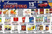 Katalog Promo Brastagi Supermarket 20 - 23 Februari 2020