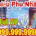 Game Private Hào Môn Thiếu Phu Nhân | Free Full VIP15 – 999.999.999KNB + Vô Số Quà Tân Thủ Giá Trị
