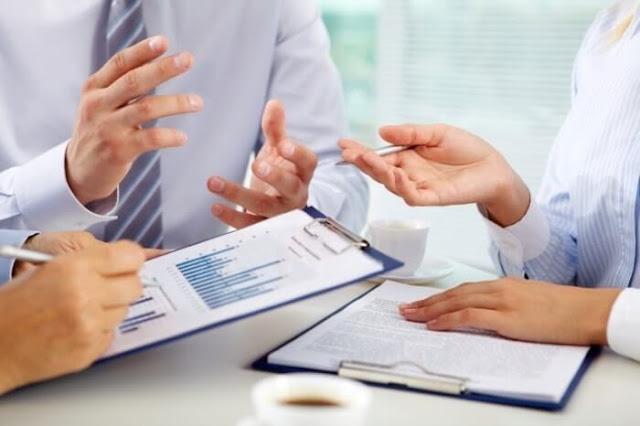 3 реальные ошибки начинающих бизнесменов
