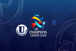 AFC Champions League AsiaSat 5 Biss Key 19 February 2020