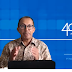 Potensi Besar Panas Bumi Indonesia Butuh Investasi yang Juga Besar