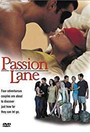 Passion Lane 2001 Watch Online