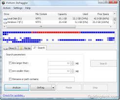 defraggler-latest-version-for-windows-screenshot-3