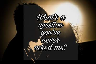 Best Romantic Questions to ask your Boyfriend to know how much he loves you and help you to find out signs of true love from boyfriend