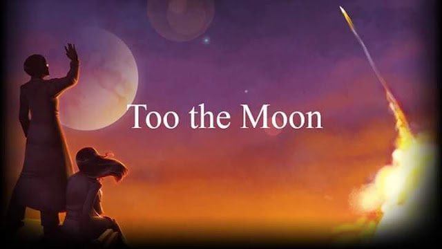 To The Moon PC Game Review | Low End PC Games Review