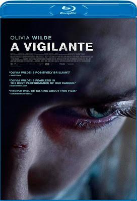 A Vigilante [2018] [BD25] [Subtitulada]