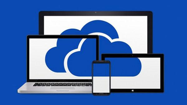 Microsoft Pangkas Harga OneDrive, Bonus Penyimpanan Office 1TB