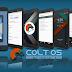 Download e Instale a Recente Rom Colt OS v2.1 [Oreo   Android 8.1] Para o Moto G5 Plus (potter)